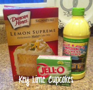key lime2